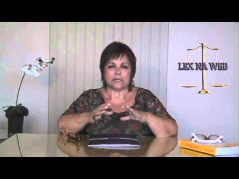 LEX NA WEB – ACIDENTE DO TRABALHO E DOENÇAS OCUPACIONAIS