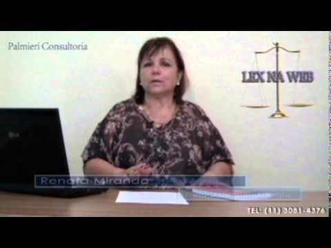 LEX NA WEB – ESCRITÓRIO DE CONTABILIDADE OU OUTSOURCING EM GESTÃO CONTÁBIL?