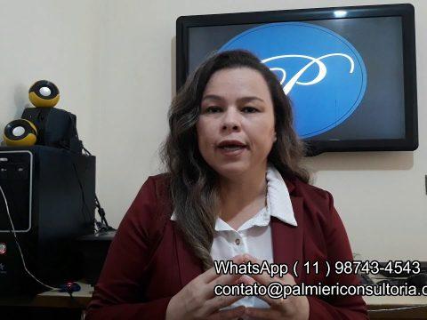 ABERTURA DE EMPRESA – PARTE 2